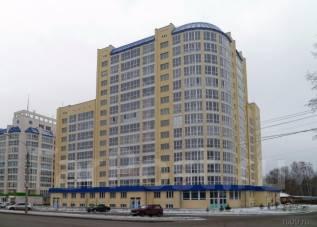 1-комнатная, тракт Московский 83. Кировский , агентство, 30 кв.м.