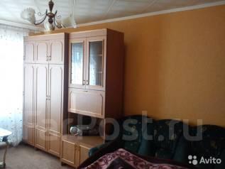 Комната, улица Бохняка 16. АЗС, агентство, 12 кв.м.
