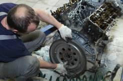 Маховик. Nissan Maxima Nissan Cefiro Двигатели: VQ30DE, VQ25DD, VQ25DE