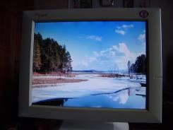 "Atec Neoview AL151. 15"" (38 см), технология LCD (ЖК)"