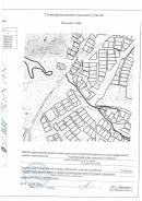 Продам земельный участок под ИЖС. 1 500 кв.м., аренда, электричество, вода, от частного лица (собственник). Схема участка