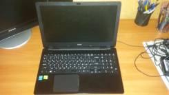 """Acer Aspire. 15.6"""", 2 160,0ГГц, ОЗУ 4096 Мб, диск 500 Гб, WiFi, Bluetooth, аккумулятор на 4 ч."""
