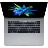 "Apple MacBook Pro 15 2016 Late MLH32. 15.4"", 2,6ГГц, ОЗУ 8192 МБ и больше, диск 256 Гб, WiFi, Bluetooth, аккумулятор на 10 ч."