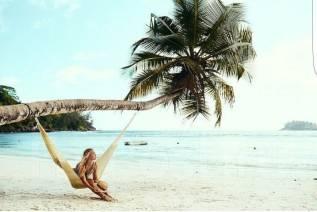 Индонезия. Бали. Пляжный отдых. Туры в Индонезию, о. Бали