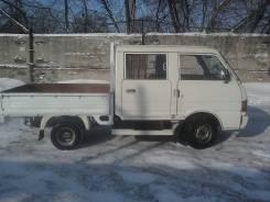 Mazda Bongo Brawny. Продается грузовик , 2 184 куб. см., 2 770 кг.