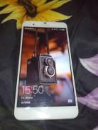 Huawei Honor 6 Plus. Б/у