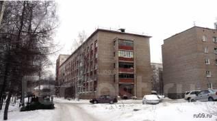 Гостинка, улица Карла Ильмера 12. Ленинский, агентство, 15 кв.м.