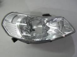 Фара. Suzuki SX4. Под заказ