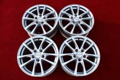 Volkswagen. 6.5x16, 5x112.00, ET45, ЦО 60,1мм.