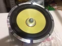 Продам акустику Focal k2 power