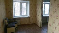 2-комнатная, улица Лазо 141. Октябрьский, Новогеоргиевка, агентство, 42 кв.м.