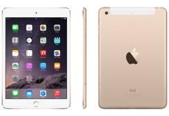 Apple iPad mini 3 Wi-Fi+Cellular 16Gb