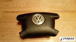 Подушка безопасности. Volkswagen Transporter, 7HH, 7HF, 7HJ, 7HM, 7HN, 7JL, 7JY, 7JZ, 7HB, 7HC, 7JE, 7JD, 7HA