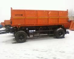 Нефаз 8560. , 11 000 кг.