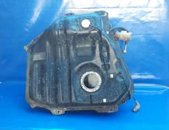 Бак топливный. Toyota Succeed, NCP50, NCP51, NCP55, NCP58, NLP51, NCP59 Toyota Probox, NCP51, NCP50, NCP55, NCP59, NCP58, NLP51 Двигатели: 2NZFE, 1NZF...
