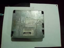 Компьютер, 1NZ Toyota,№89666-12170