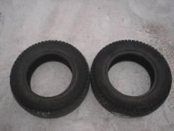 Dunlop Axiom Plus. Всесезонные, износ: 10%, 2 шт