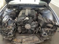 Двигатель. BMW 5-Series, E39, E60, E61, E34 BMW 3-Series, E46/2, E46/3, E46/4 BMW X5, E53 Двигатели: M52B25, M52B28, M54B22, M54B25, M52B20, M54B30, M...
