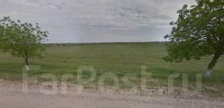 Продаю зем. участок вблизи порта Кавказ рядом с п. Ильич. 37 400 кв.м., собственность, электричество, от частного лица (собственник)