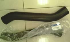 Патрубок радиатора D6AV / D6AB / 2541387040 / MOBIS / D=64 mm