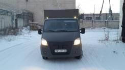 ГАЗ Газель Next. Продам грузовую Газель Некст, 1 700 куб. см., 1 500 кг.