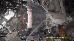 Автоматическая коробка переключения передач. Mazda Bongo Friendee, SGLW Двигатель WLT