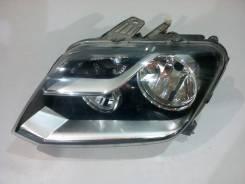 Фара. Volkswagen Amarok. Под заказ