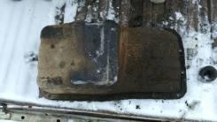 Поддон. Honda Stepwgn, RF1, RF2