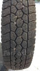 Dunlop SP LT. Зимние, 2015 год, износ: 10%, 2 шт
