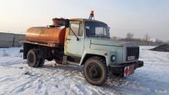 ГАЗ 3307. Продаётся , 5 000,00куб. м.