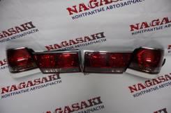 Стоп-сигнал. Toyota Crown, JZS179, JZS171, JZS175, JZS173, GS171