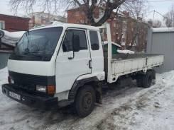 Kia Rhino. Продается грузовик KIA Rhino, 7 800 куб. см., 5 000 кг.