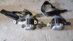Ремень безопасности. Subaru Legacy, BL5, BLE, BP9, BL9, BP5, BPE