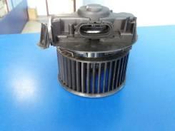 Мотор печки. Renault Sandero, BS11, BS12, BS1Y