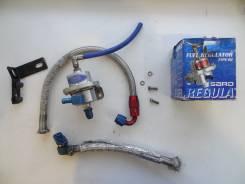 Регулятор давления топлива. Subaru Impreza, GT7, GT6
