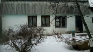 Продаётся дом в Вольно-Надеждинском. Ул.Колхозная, р-н Надеждинский, площадь дома 36 кв.м., электричество 10 кВт, отопление твердотопливное, от частн...
