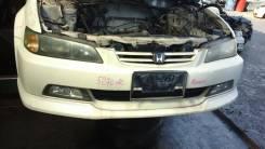 Ноускат. Honda Accord, CF6