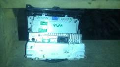 Блок управления климат-контролем. Honda Accord, CL7, CL9, CL8, CM3, CM2, CM1