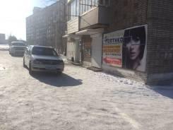 Сдам в аренду помещение в центре , недорого !. 41 кв.м., 9 января, р-н Лесозаводск
