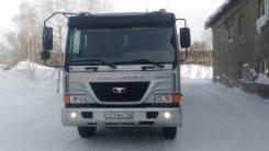 Daewoo Novus. Продам , 11 000 куб. см., 25 500 кг.