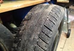 Michelin Maxi Ice. Зимние, износ: 30%, 1 шт