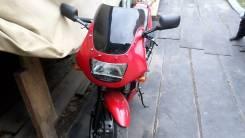 Kawasaki GPZ. 500 куб. см., исправен, птс, с пробегом