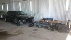 BMW 7-Series. E 38 E38, M60