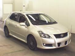 Toyota Blade. GRE156