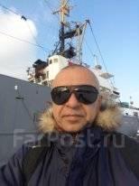 Помощник капитана по радиоэлектронике. Средне-специальное образование, опыт работы 1 год