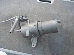 Фильтр паров топлива. Toyota Harrier, SXU15 Двигатель 5SFE