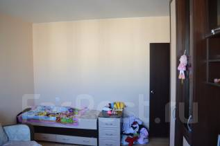 3-комнатная, улица Коктебельская 2к1. Северное Бутово, частное лицо, 74 кв.м.