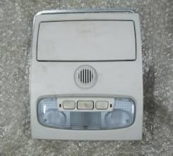 Светильник салона. Ford Mondeo, BG
