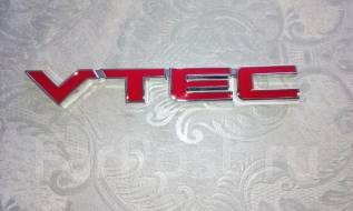 Эмблема. Honda Accord Honda Civic Honda Civic Type R Honda Integra
