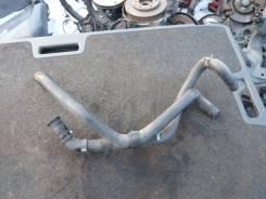 Шланг системы отопления. Toyota Harrier, SXU15, SXU15W Двигатель 5SFE